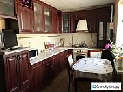 2-комнатная квартира, 64.2 м², 2/2 эт. Оренбург