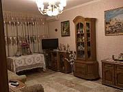 2-комнатная квартира, 60 м², 5/6 эт. Пятигорск