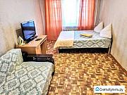 1-комнатная квартира, 39 м², 2/5 эт. Якутск