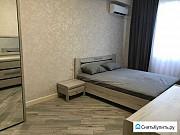 1-комнатная квартира, 40 м², 4/5 эт. Дербент