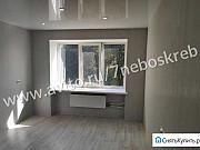 1-комнатная квартира, 17 м², 4/5 эт. Новокузнецк