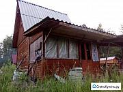 Дача 20 м² на участке 5 сот. Новосибирск