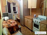 1-комнатная квартира, 32 м², 6/10 эт. Ярославль