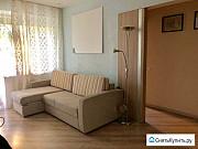 1-комнатная квартира, 30.7 м², 5/5 эт. Москва