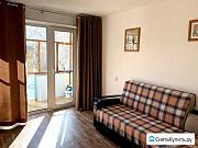 1-комнатная квартира, 34.1 м², 3/9 эт. Хабаровск