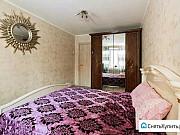 2-комнатная квартира, 40 м², 1/9 эт. Москва