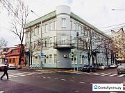 Продам помещение свободного назначения, 2811,4 кв.м. Краснодар