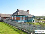 Дом 51.1 м² на участке 25 сот. Брянск