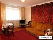 3-комнатная квартира, 52 м², 1/4 эт. Иркутск