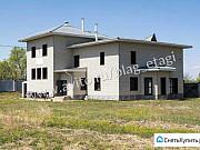 Коттедж 410 м² на участке 30.5 сот. Благовещенск
