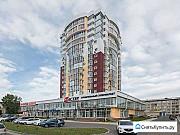 Помещение свободного назначения, 2250.6 кв.м. Ангарск
