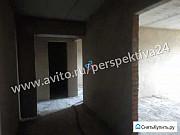 2-комнатная квартира, 61.7 м², 8/12 эт. Уфа