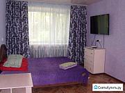 1-комнатная квартира, 32 м², 1/5 эт. Комсомольск-на-Амуре