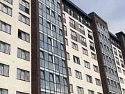 1-комнатная квартира, 45 м², 5/9 эт. Калининград