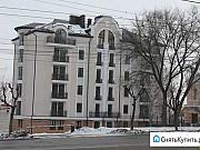 4-комнатная квартира, 156 м², 3/6 эт. Пенза