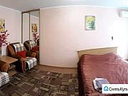 1-комнатная квартира, 30 м², 2/5 эт. Хабаровск