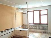 2-комнатная квартира, 50 м², 3/3 эт. Волжск