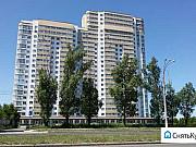 2-комнатная квартира, 82 м², 9/23 эт. Тольятти