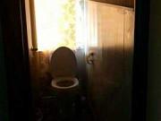 2-комнатная квартира, 51 м², 1/2 эт. Муезерский
