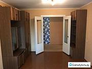 2-комнатная квартира, 49.2 м², 3/5 эт. Ухта