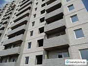 1-комнатная квартира, 29 м², 6/16 эт. Смоленск