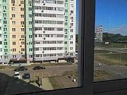 1-комнатная квартира, 39 м², 4/16 эт. Краснодар