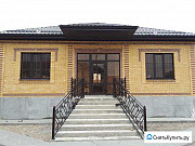 Дом 130 м² на участке 6 сот. Ессентуки