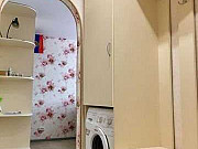 1-комнатная квартира, 31 м², 3/5 эт. Петропавловск-Камчатский