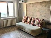 2-комнатная квартира, 53 м², 1/10 эт. Хабаровск