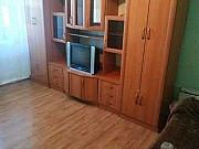 1-комнатная квартира, 22 м², 4/9 эт. Астрахань