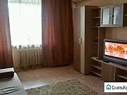 1-комнатная квартира, 40 м², 5/5 эт. Самара
