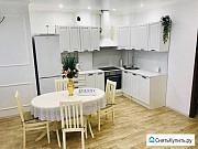 2-комнатная квартира, 54 м², 12/18 эт. Ростов-на-Дону