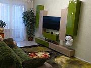 3-комнатная квартира, 57 м², 3/5 эт. Хабаровск