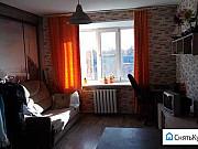 Комната 18 м² в 1-ком. кв., 5/5 эт. Нижний Новгород