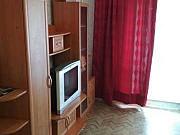 1-комнатная квартира, 34 м², 2/9 эт. Красноярск