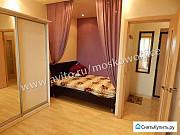 1-комнатная квартира, 48.5 м², 11/17 эт. Щёлково