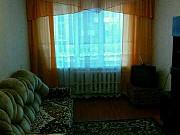 2-комнатная квартира, 62 м², 2/5 эт. Сорск