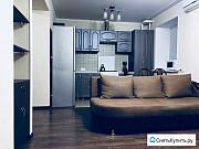 2-комнатная квартира, 40 м², 2/10 эт. Астрахань