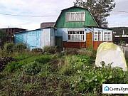 Дача 50 м² на участке 8 сот. Иркутск