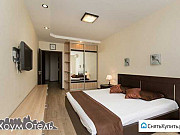 2-комнатная квартира, 65 м², 6/10 эт. Уфа