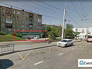 Помещение свободного назначения, 117 кв.м. Иркутск