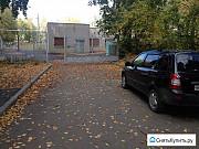 Гараж 26 м² Казань