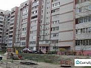 3-комнатная квартира, 74.2 м², 7/10 эт. Воронеж