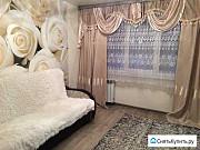 2-комнатная квартира, 39.9 м², 1/4 эт. Шелехов