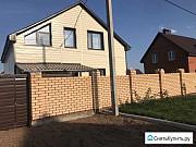 Дом 138 м² на участке 8.5 сот. Стерлитамак