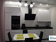 1-комнатная квартира, 42 м², 2/12 эт. Самара