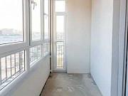 1-комнатная квартира, 43 м², 4/16 эт. Краснодар