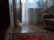 2-комнатная квартира, 50 м², 6/9 эт. Казань