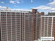 1-комнатная квартира, 34.3 м², 13/18 эт. Самара