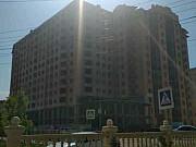 3-комнатная квартира, 108 м², 8/13 эт. Каспийск
